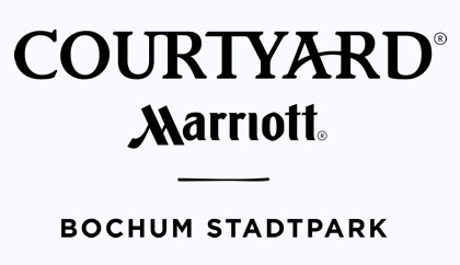 Mercure Hotel Bochum Doppelzimmer