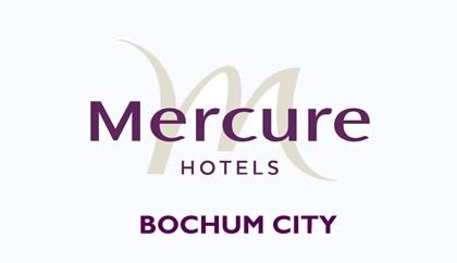 Mercure Hotel Bochum Anfahrt